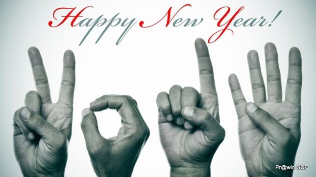 happy-new-year-2014-holiday-hd-wallpaper-2560x1440-6339