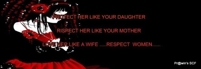 respect_women