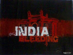 india-bleeding-pradnya-chavan