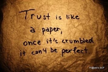 paper-perfect-quote-trust-Favim.com-339914