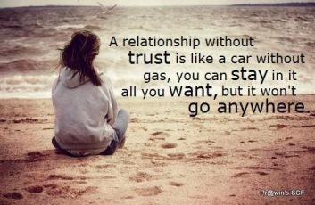 trust-relationship
