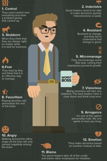infographic-horrible-boss.jpg