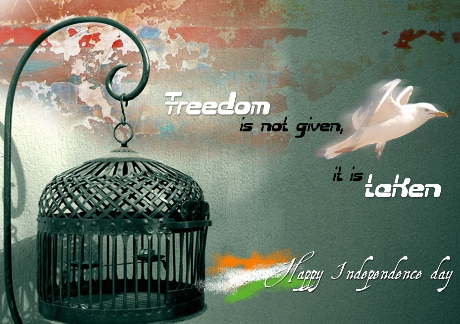 15 August Independence day of India_14214