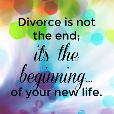 divorce-is-not-the-end