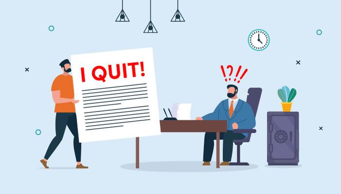 illustration-large-resignation-letter