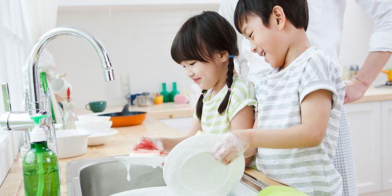 1487881213-do-chores-smarter