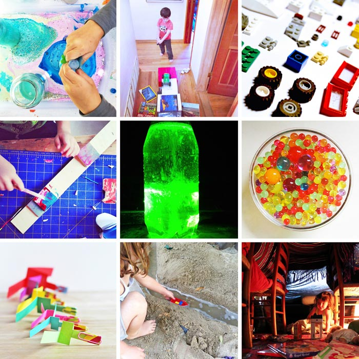 80-Easy-Creative-Projects-for-Kids-Science-engineering