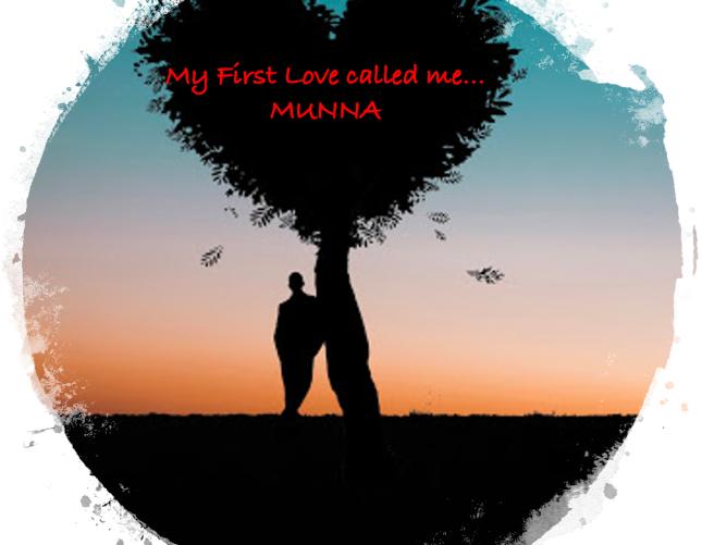 MunnaPrawin